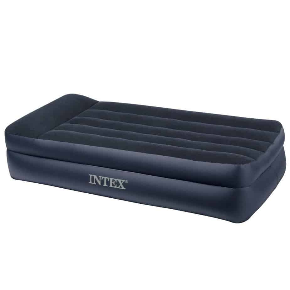 Intex Air Matress